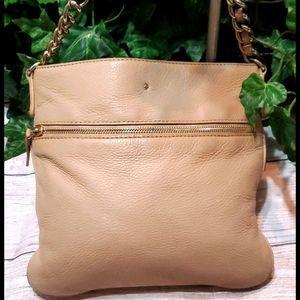 Kate Spade Cobble Hill Ellen Bag